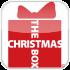 Christmas Box Review