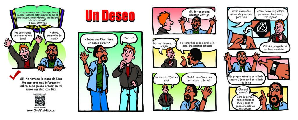 OneWish-Spanish_Page_1