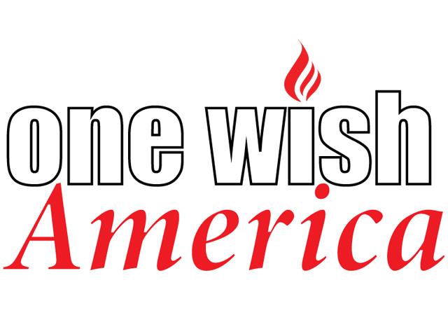 One Wish America