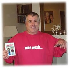 One Wish in Carlisle UK